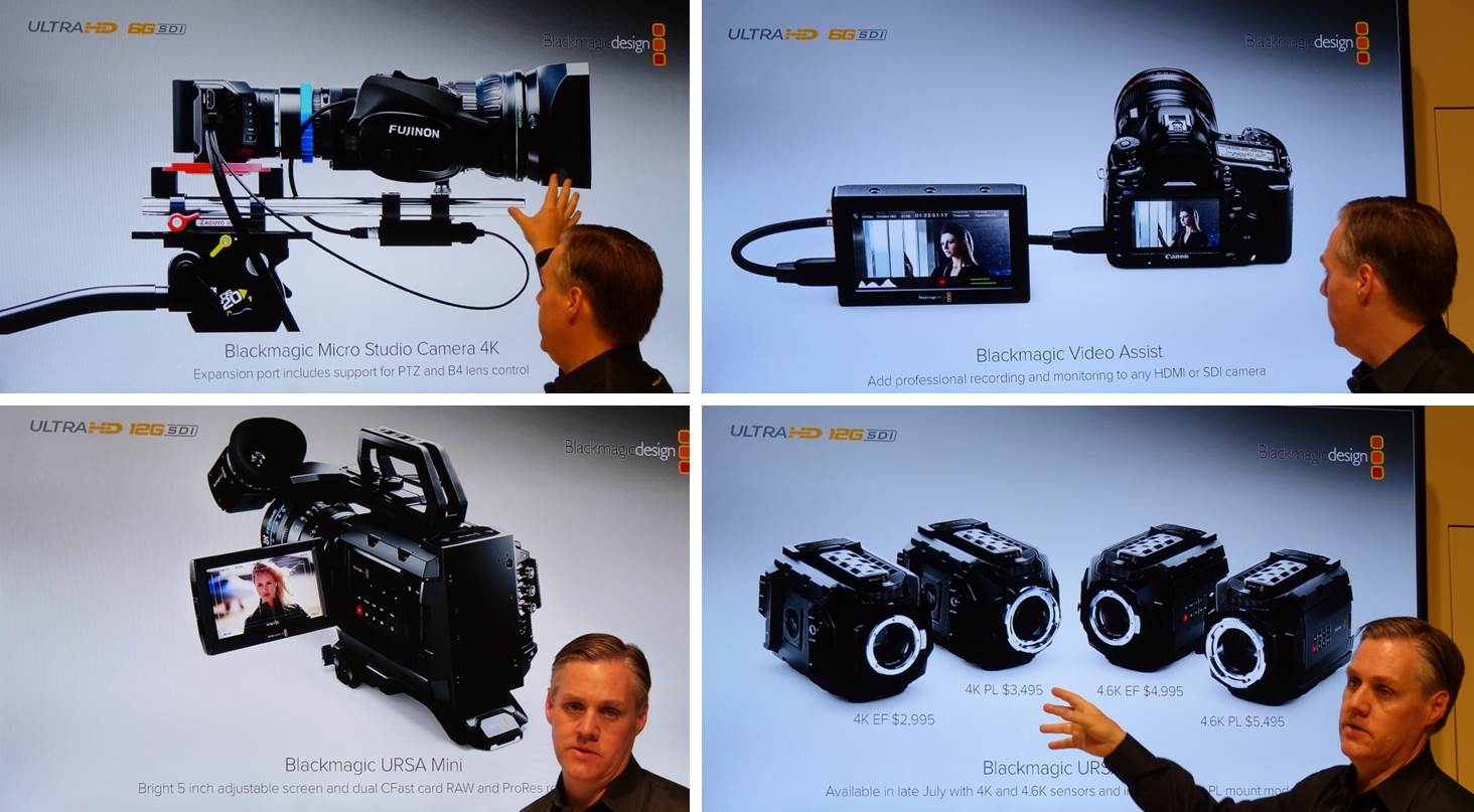 Grant Patty S Blackmagic 4k Vision Is Materializing Live Production Tv