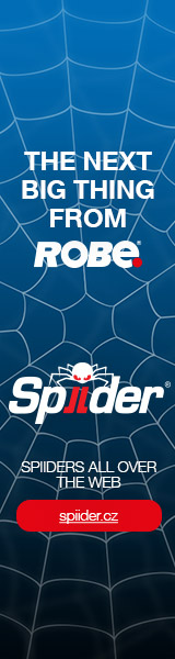 Rob Spiider