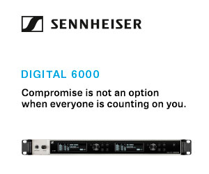 Sennheiser_Digital