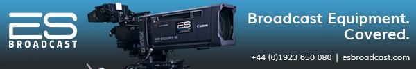 ES Broadcast