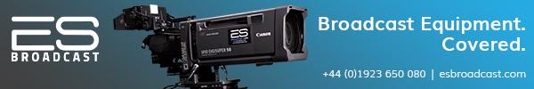 ESBroadcast Equipment