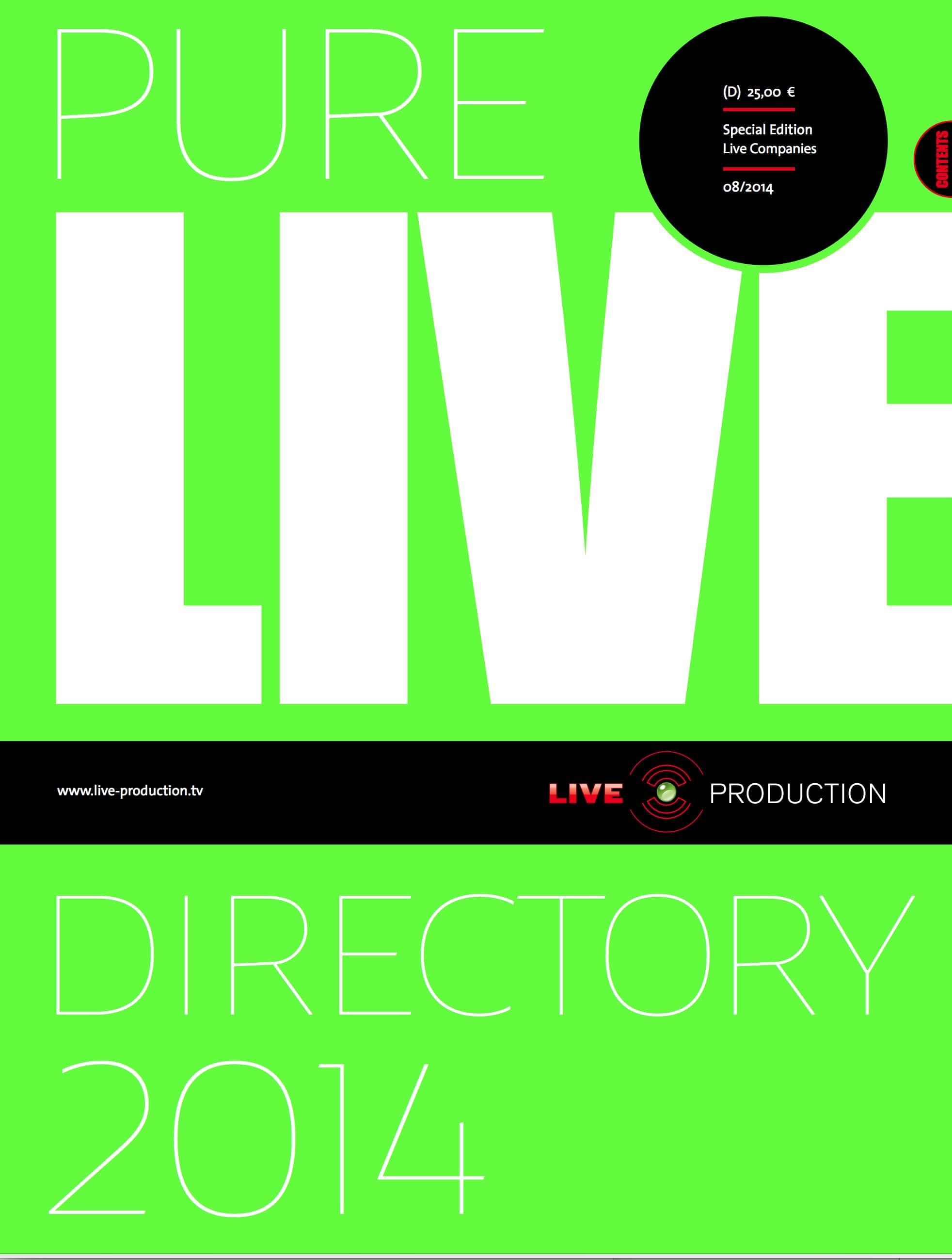 pure_live_2014