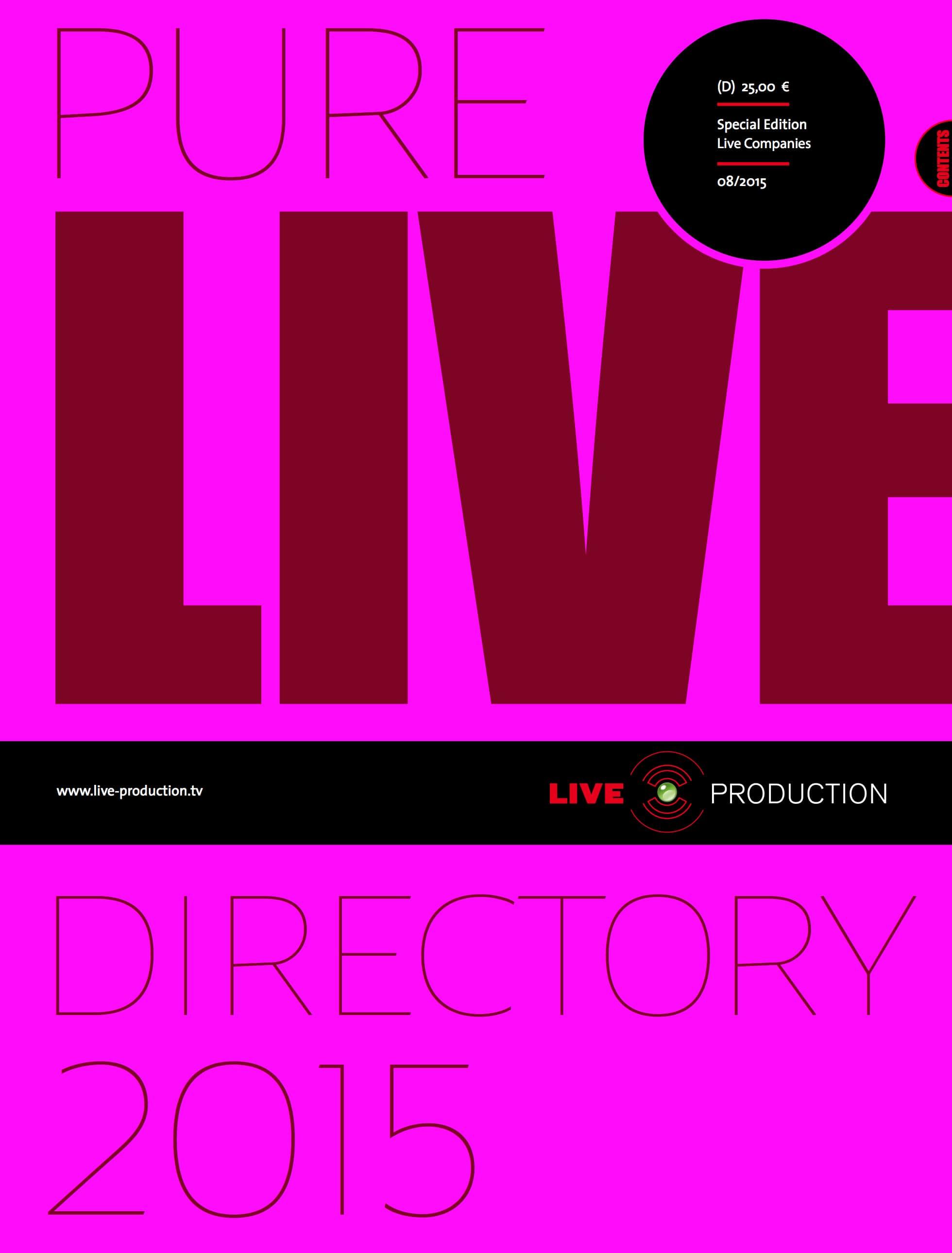 pure_live_2015