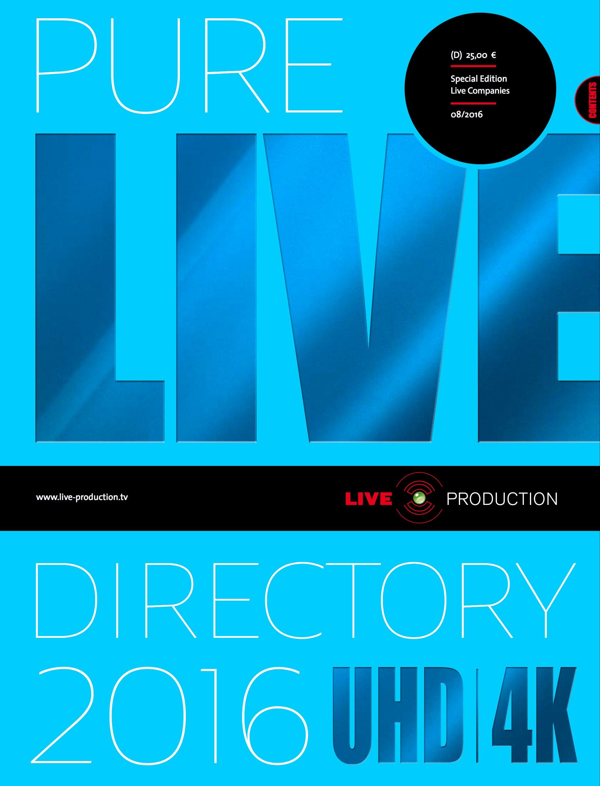 pure_live_2016