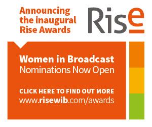 RISE Nomination