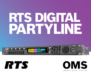 RTS Digital