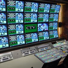 CTV OB4 UHD