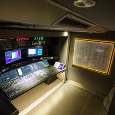 CITVC OB3 HD