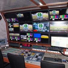 Antenna Hungária OB 11