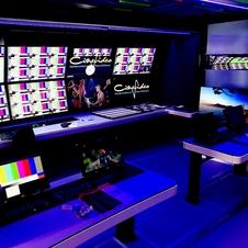 Studio Berlin Ü9 UHD