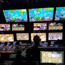 TV Globo UM7