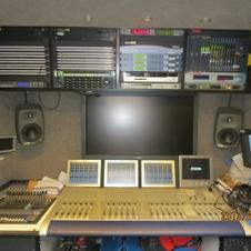 SMT HD B2