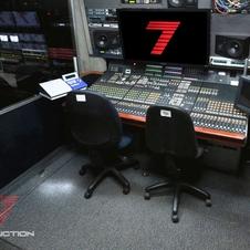 Seven Production Unit 8
