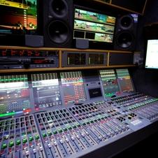 Gama Studio