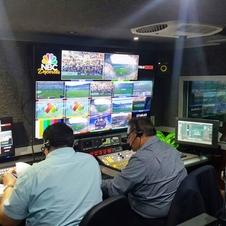 Televital HD5