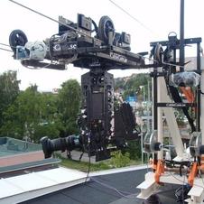 Cablecam Nordic AB