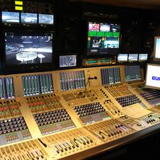 Euro Media France B32