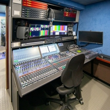 Rwanda Broadcast Agency