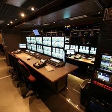 PMTV Truck 1