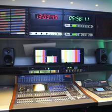 Anshun TV