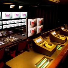 Fuji Media Tech