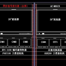 Ningbo TV
