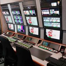 Antenna Hungaria OB 7