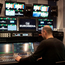 EuroMedia C42