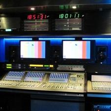 Liaoning TV HD OB-3