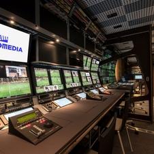 EuroMedia A21