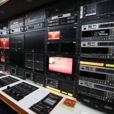 HEBTV HD OBVan