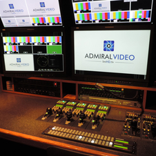 Admiral Video