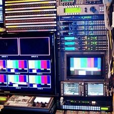 Tri-LiteTV