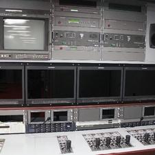 SHAANXIBCTV HD1