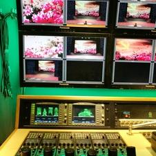 Taizhou HD 2