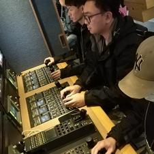 Guangxi HD3
