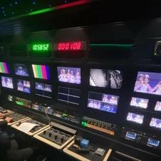 Weifang TV