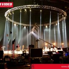 DB Video Unit 11