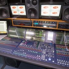 Georgian Dream Studios