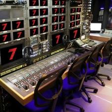 7 Production Unit 7