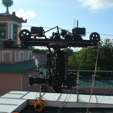 Nordic Camera Solutions