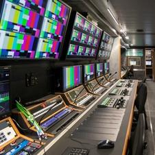 City TV-Radio Agency JSC,