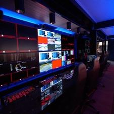 TV Skyline G10