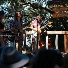 Whale Rock Music & Arts Festival Turns Up the Good Times with HARMAN Professional Solutions