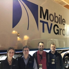 Mobile TV Group