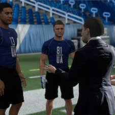 SOLID AUDIOWORKS MIXES IMMERSIVE AMBIENT SOUND FOR MADDEN NFL 2018 WITH NUGEN AUDIO'S HALO UPMIX
