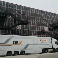 V!dee OBX