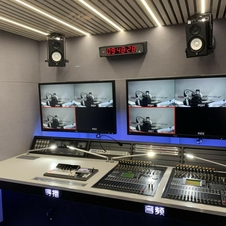 Guizhou Radio and Television Station