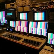 New Broadcasting Solutions