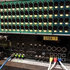 TILT UM003HD